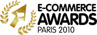 E-COMMERCE_AWARDS_2010
