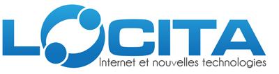 Logo locita
