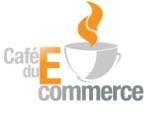 Cafe-Du-E-Commerce700