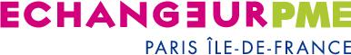 Logo-echangeur-pme-ccip-paris