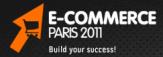 Logo ecommerce paris
