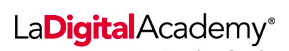Logo digital academy